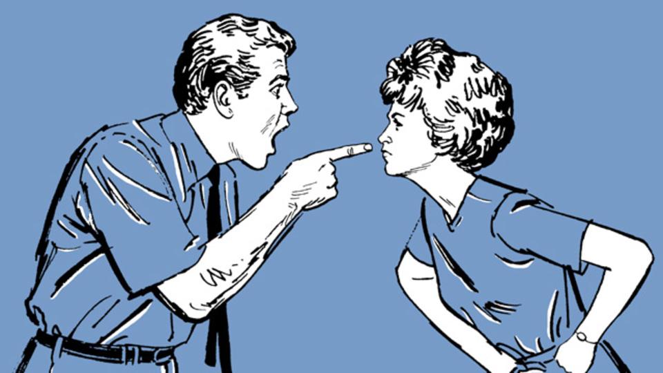 男女の付き合いは「そもそも理解しあえない」という観点を持つことも大切
