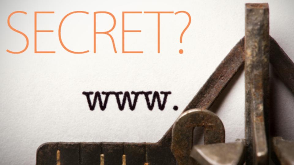 時間制限、ユーザ制限、パスワード制限がかけられる短縮URLサイト「tlwsd.in」