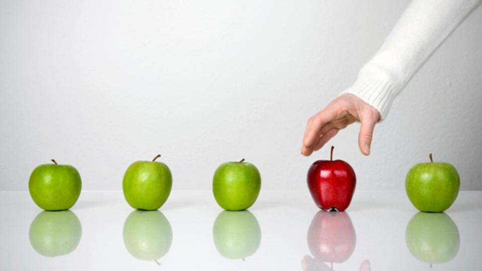 サイト運営において大切なのは「ヒットコンテンツ」を作り出すこと~Webビジネス論