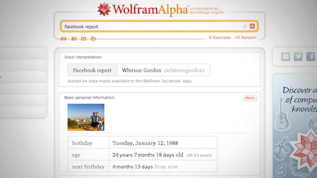 120905wolfram_alphafacebook.jpg