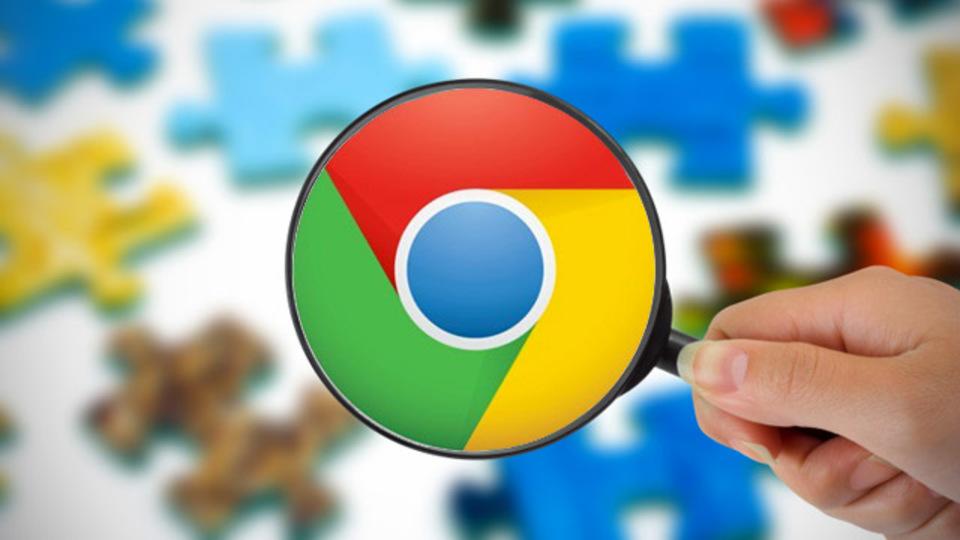 いつChromeがアップデートされたかがすぐ分かる『Chrome Update Notifier Plus』