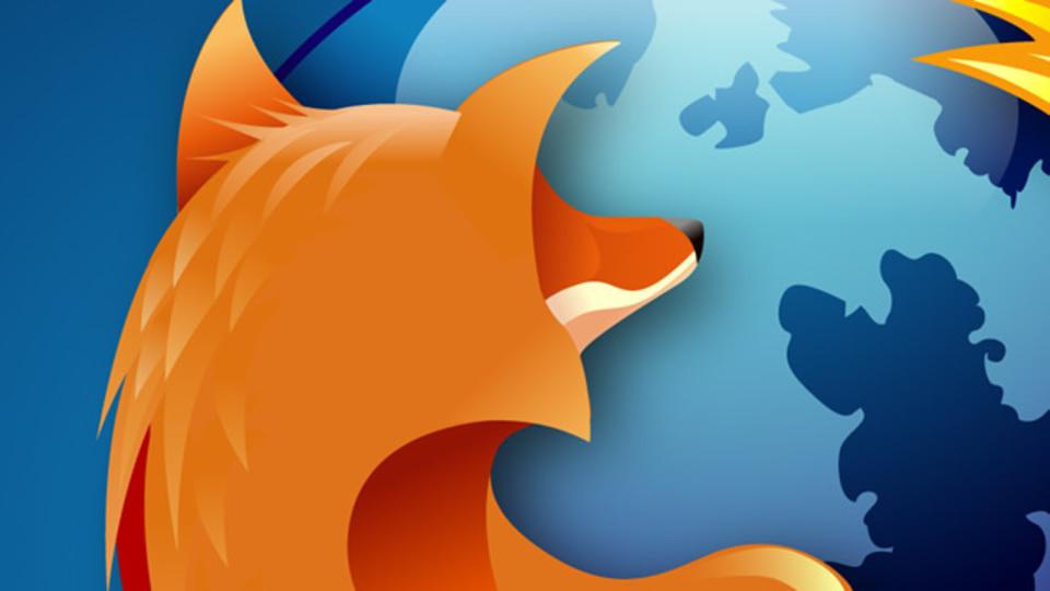 Firefoxのアドオン一覧を生成してくれるアドオン「Copy Extensions to Clipboard」