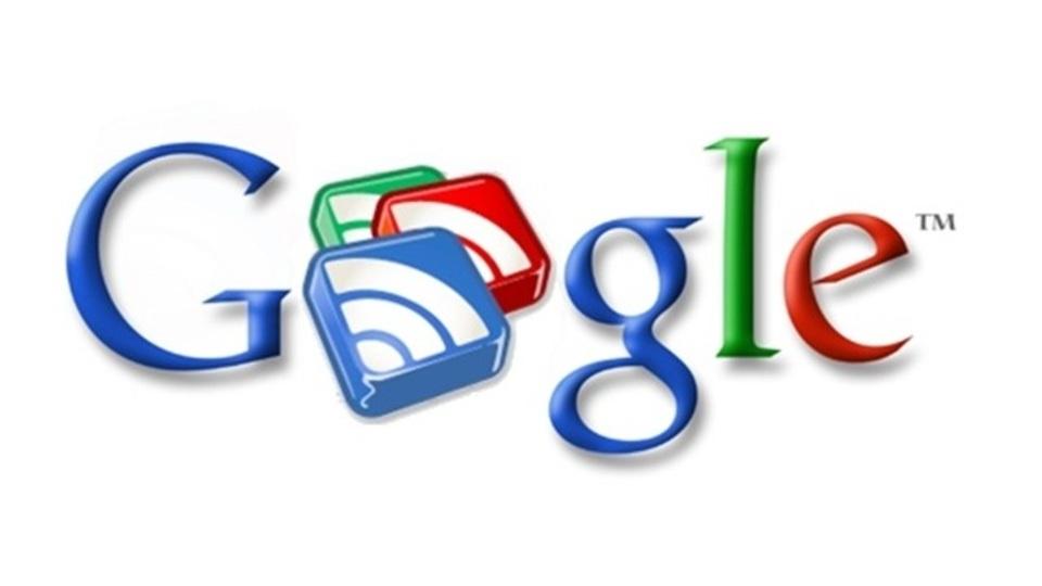 Googleリーダーから直接『Evernote』などに記事を共有する方法