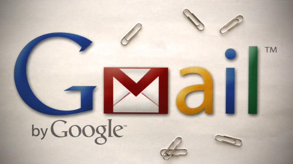 Googleはこんなところまでお見通し。Gmailで添付ファイル内に含まれる文字列まで検索する方法