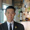 121010_staff_asada.jpg