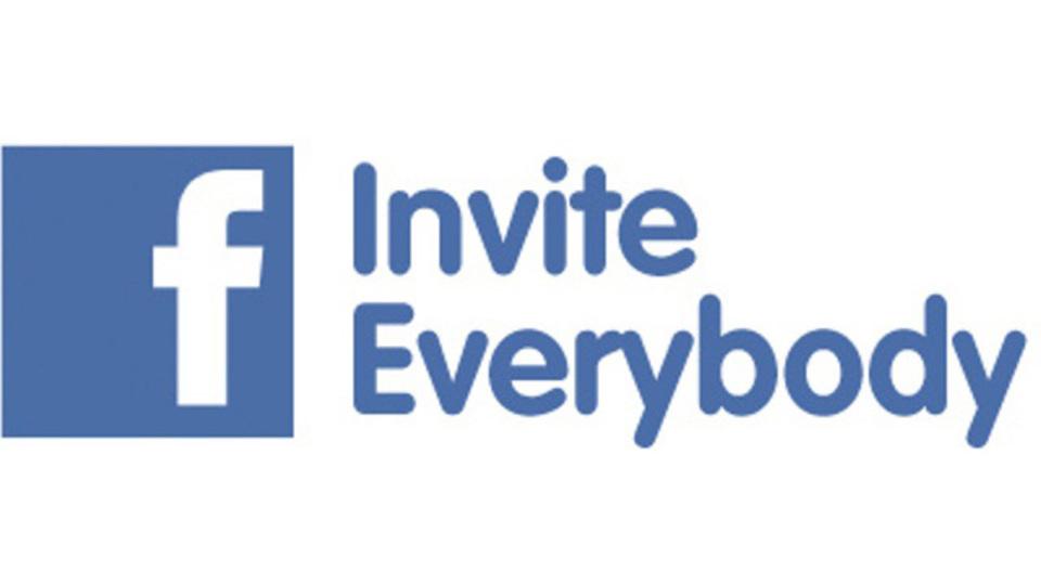 通話に日記にスライドショー...Facebookに関するネタまとめ