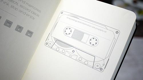 121014moleskine_cassette_12.jpg