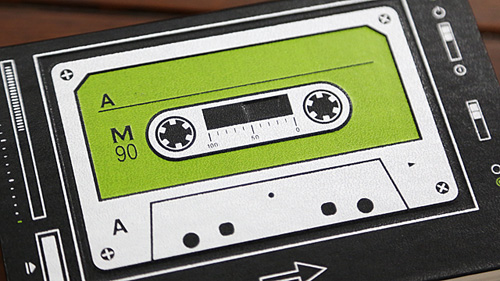 121014moleskine_cassette_2.jpg