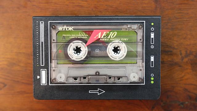 121014moleskine_cassette_4.jpg