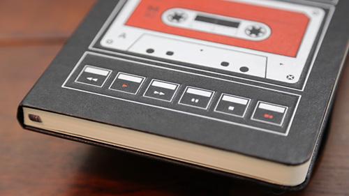 121014moleskine_cassette_5.jpg