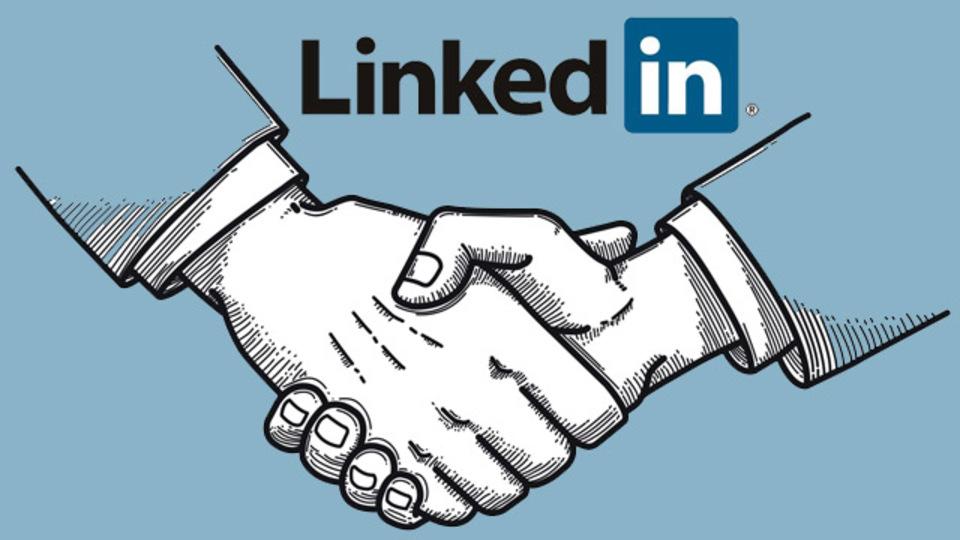 日本では流行ってない!? LinkedInをキャリアに活かすための4つのヒント