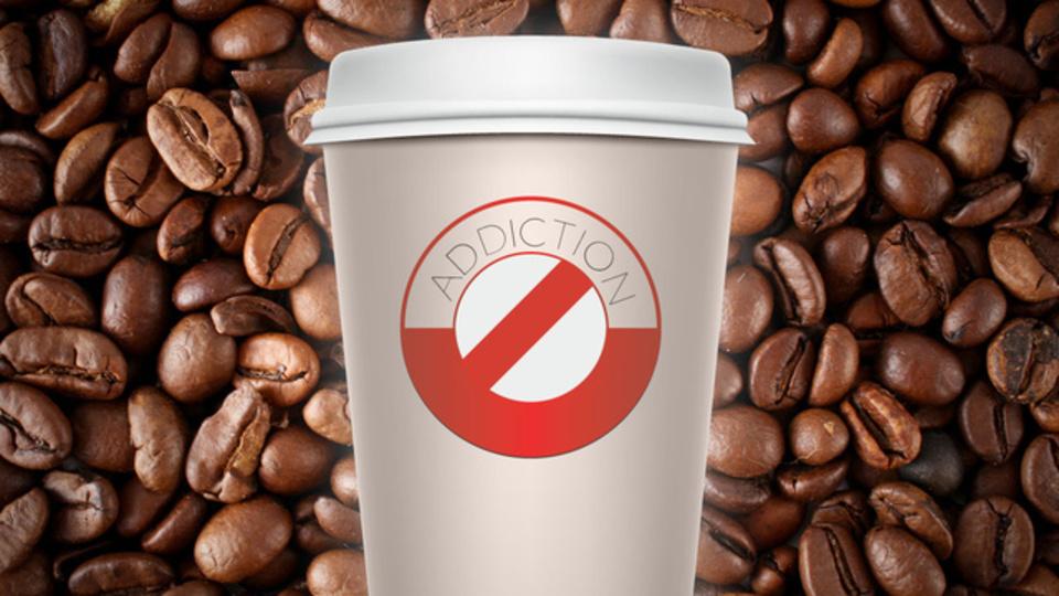 朝のコーヒーも油断できない! カフェイン依存にならず上手に付き合う方法