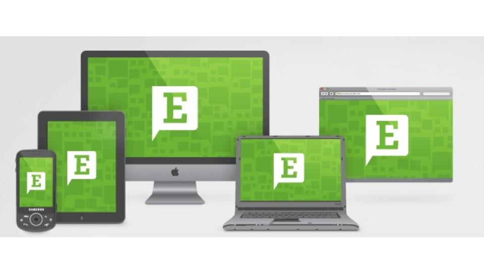 【保存版】使えば使うほど便利になる『Evernote』記事まとめ