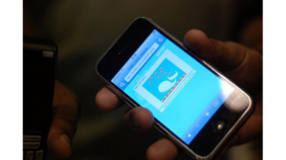 TwitterをRSSリーダーに登録する方法(「仕様変更後」編)