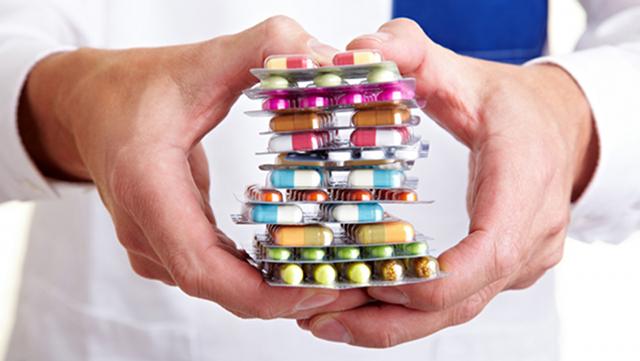 121019_Pills_02.jpg