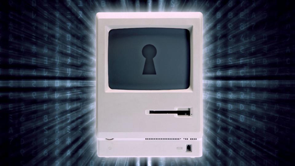 パスワードがわからなくてもMacにログインする方法(と対策)