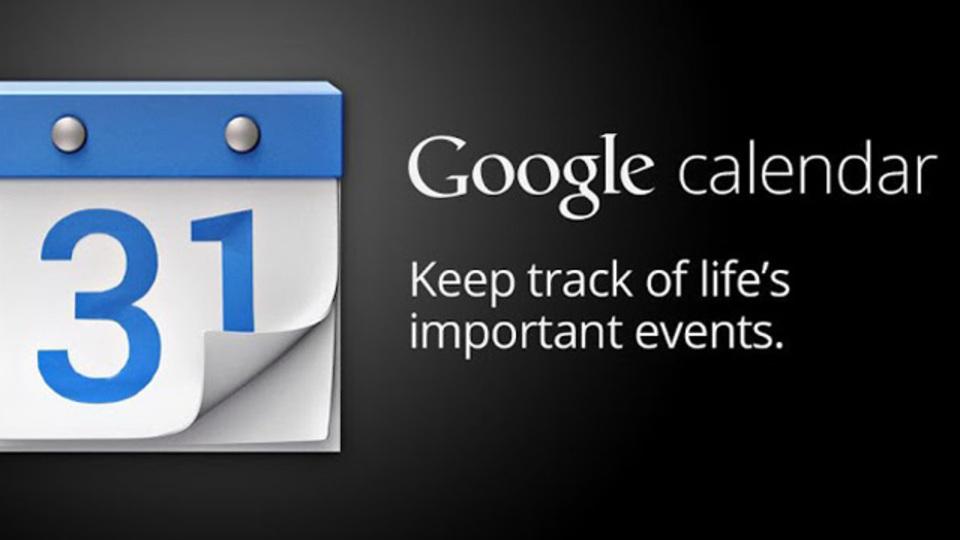 「Google 公式カレンダー アプリ」の画像検索結果