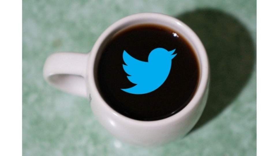 TwitterをRSSリーダーに登録する方法(「Twilog経由」編)