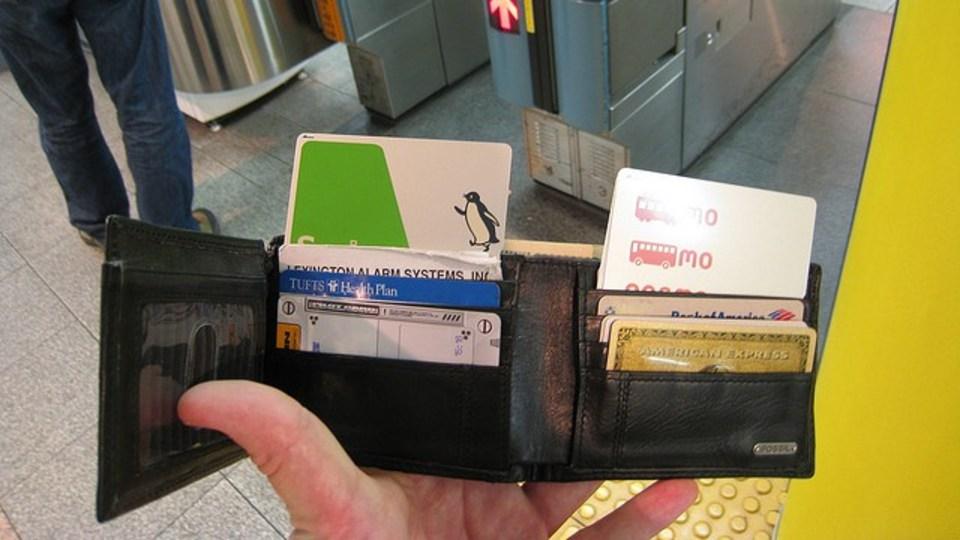 出張前にチェック! 交通系電子マネーに詳しいサイト「E-MONEY JAPAN」