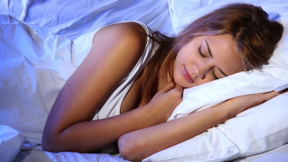 難しい決断をする時は一晩寝てから考える方が良いという研究結果