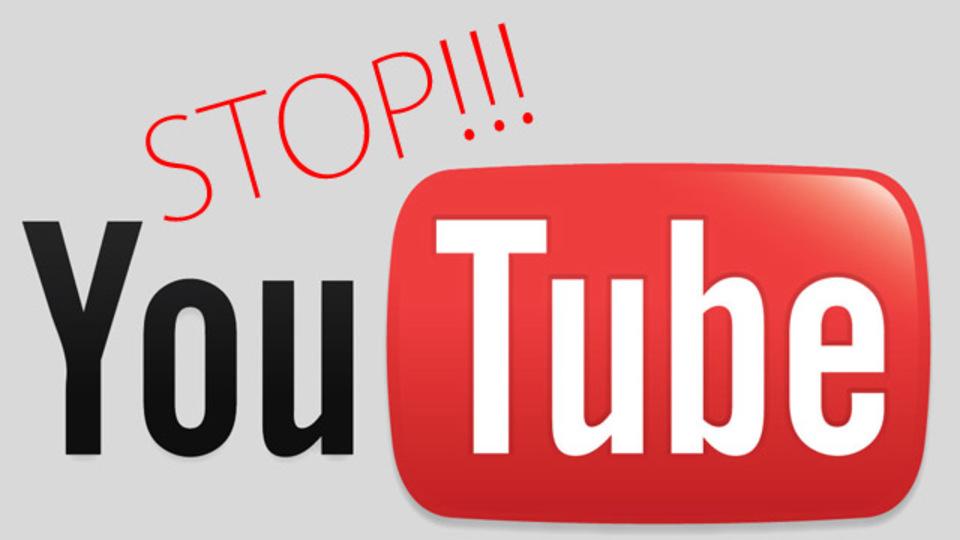 Chromeの設定ひとつでYouTube動画の自動再生を止める方法