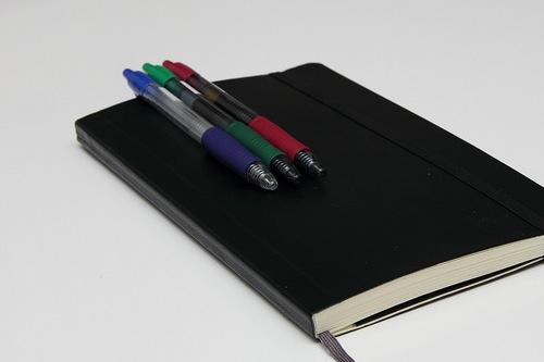121103five_best_budget_pens_1.jpg