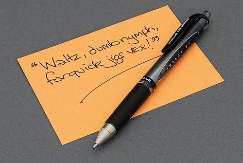 121103five_best_budget_pens_3.jpg