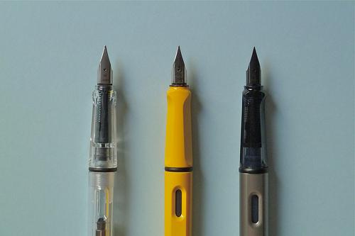 121103five_best_budget_pens_4.jpg