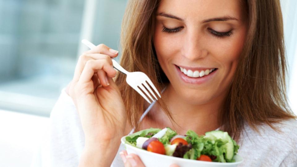 もう挫折しない!ダイエットを無理せず続けるための2つのルール
