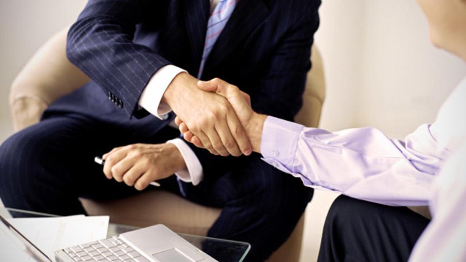 転職エージェントをうまく使うために知っておくべき3つの特徴