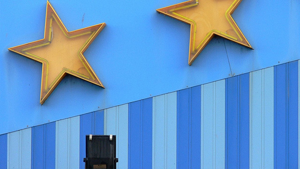 就職の面接でうまく話すコツは「STAR」