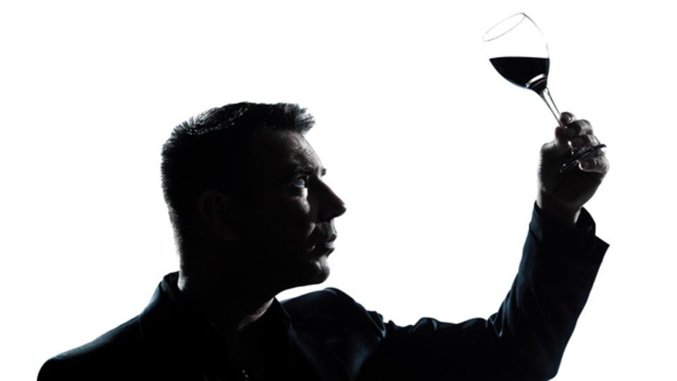 冬はやっぱり赤ワイン! 「通」っぽく見える扱い方とは?