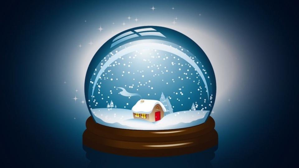 極寒の日々に慌てないための「効果的な冬支度」