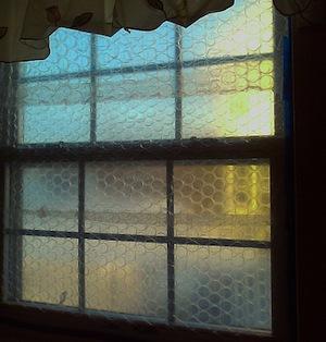 121121_window.jpg