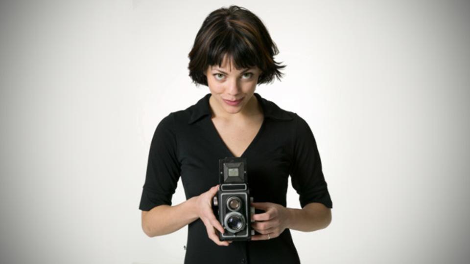 写真入りブログを簡単に書く手助け『bloggerHelper』(SimpleStyle第129回)