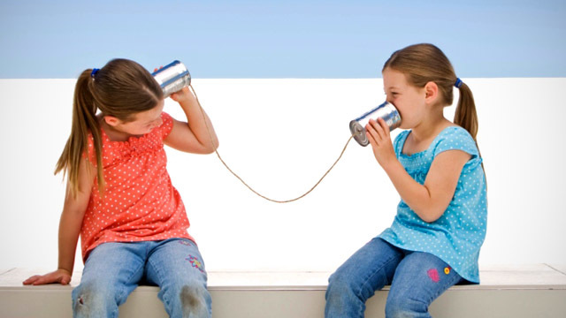 相手の聞き方を変える、3パターンの「会話の始め方」