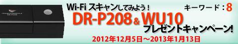drp208_banner_key8.jpg