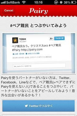 121201pairy_5.jpg
