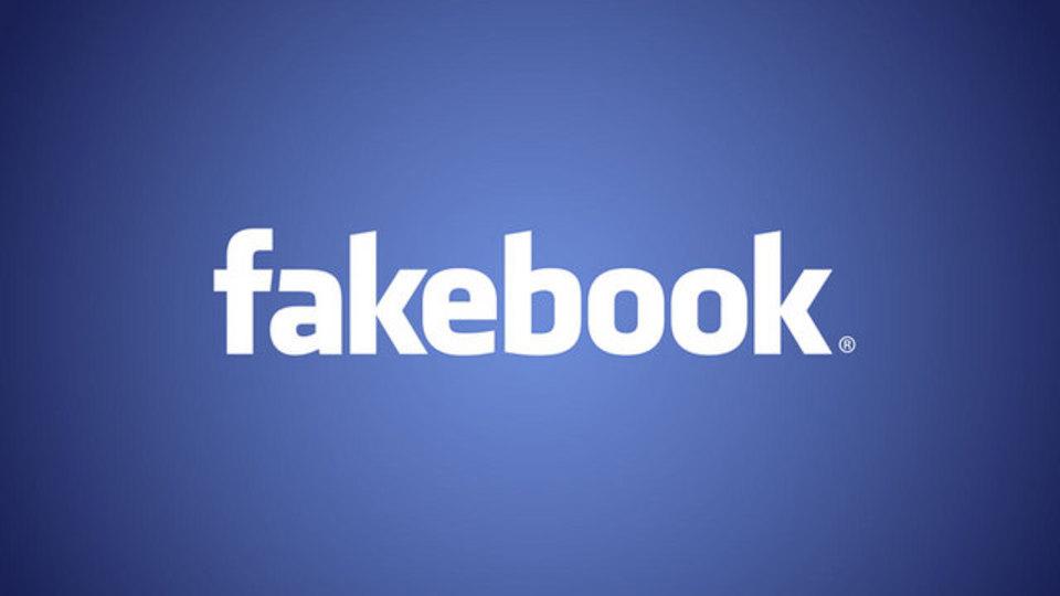 注意! Facebookで見かけるプライバシー通知の文言は、何の効力もありません
