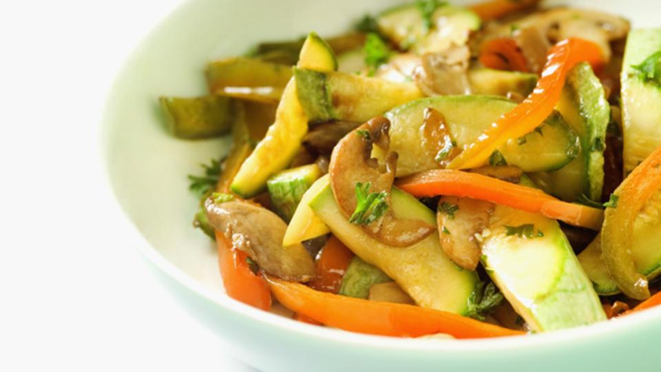 冬に野菜を食べるときに気をつけたい2つのこと