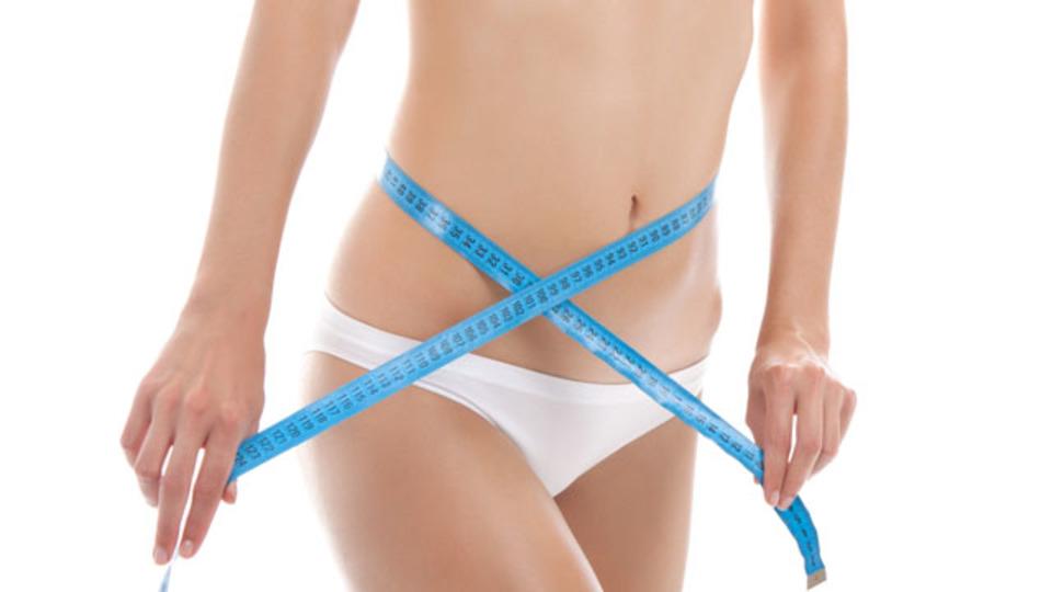 痩せるには飲み方が大事! 成分から見る「トクホの正しい利用法」