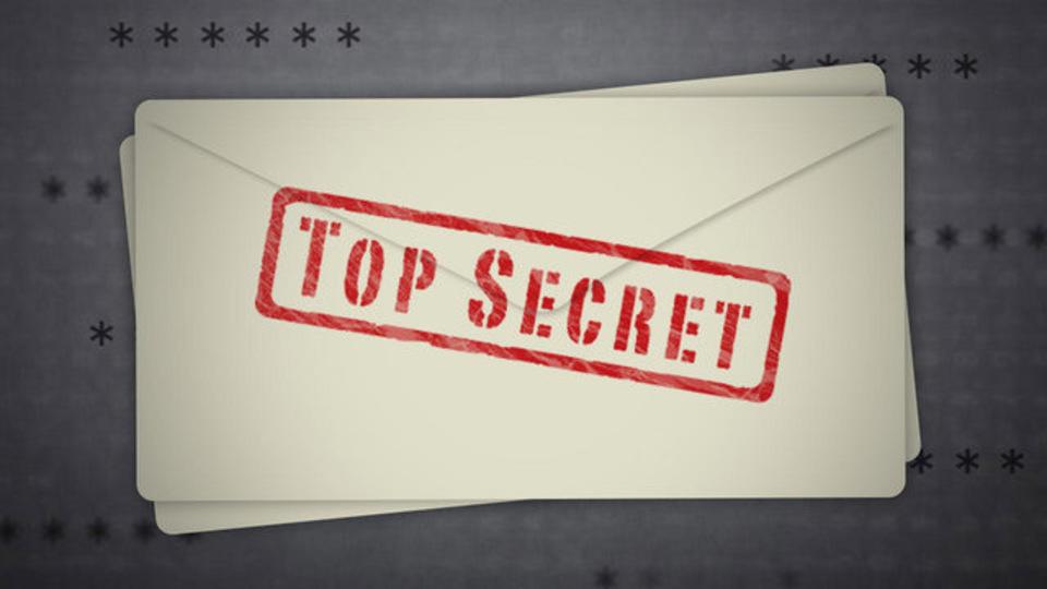 乗っ取りからパスワードを守るために「パスワード用のメールアドレス」を作ろう