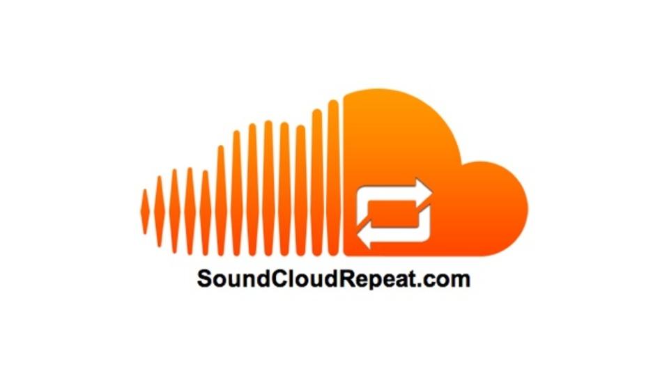 SoundCloudやYouTubeの音楽を簡単にループ再生するワザ