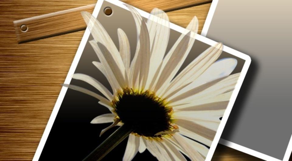 iPhoneで簡単に複数の写真をコラージュできるアプリ「Pic Jointer」