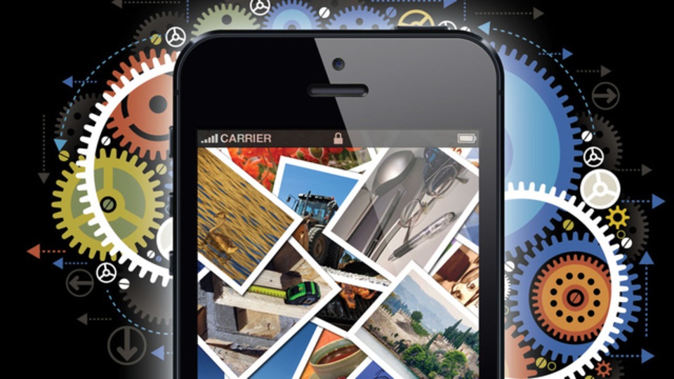 スマートフォンのカメラをメモや備忘録として活用できるシーン6選