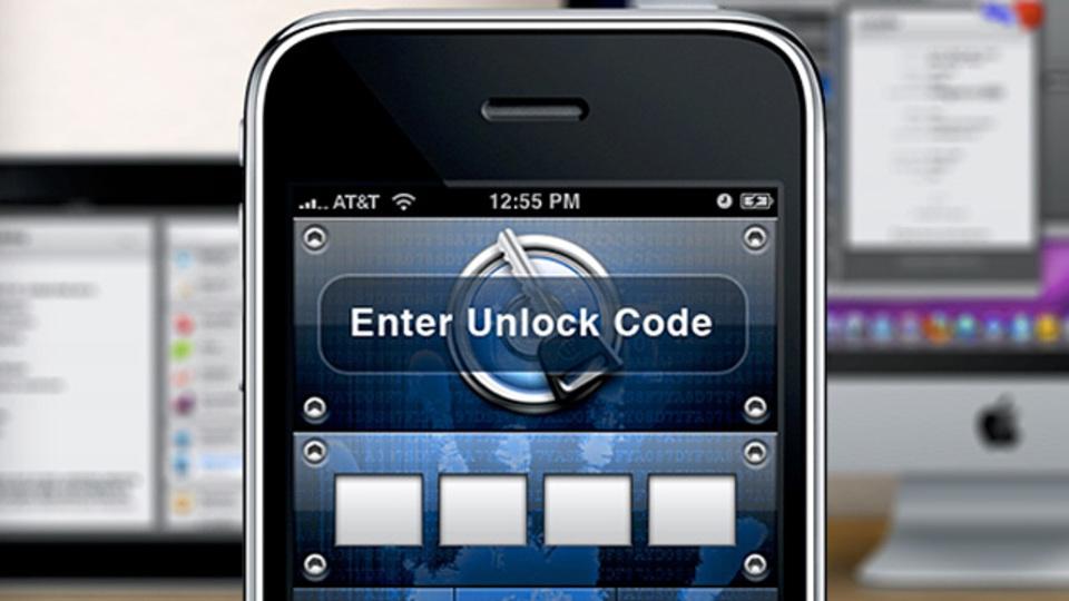 人気のパスワード管理アプリ『1Password』iOS版が新UIでリリース