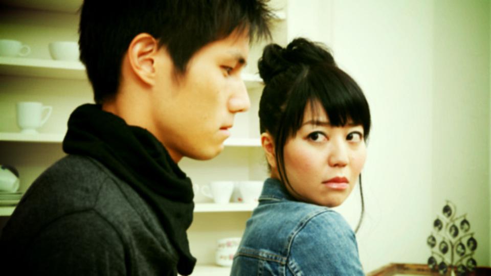 日本の男性は「目に見える形」を、女性は「肌感覚」を大事にする人が多い