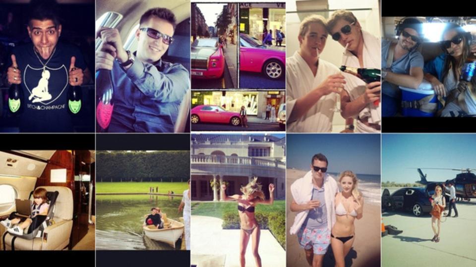 Instagramからお乗換えの方へ...ベストカメラアプリ6選
