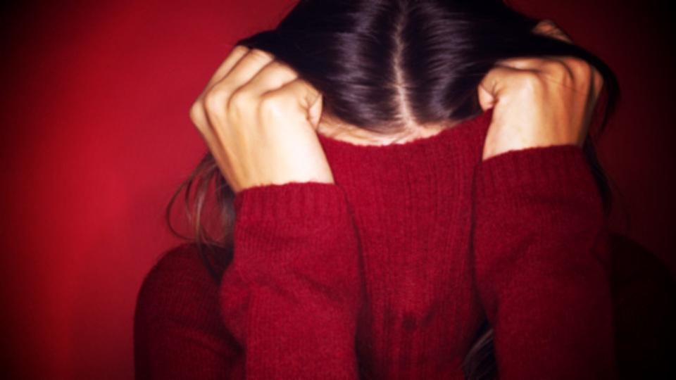 脳から「恐怖」を消し去る技術の研究が進行中