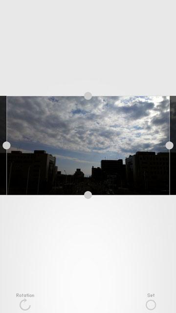 20121119planetcam03.jpg